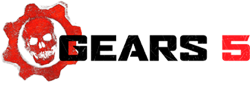 Gears 5 (Xbox One), World of Gift Cards, worldofgift.cards